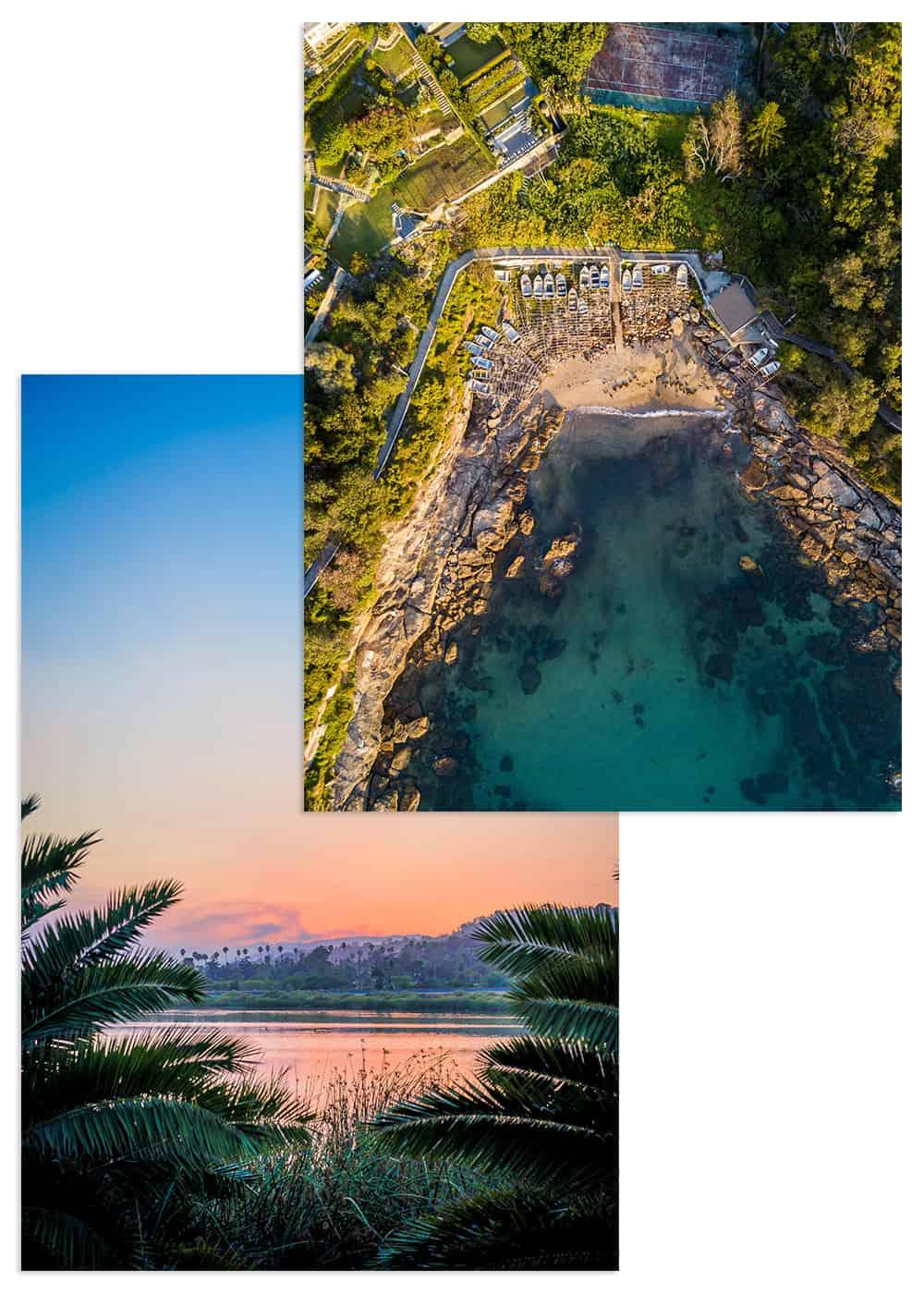 Lugares Turisticos de Mexico - Turismo Donde Ir