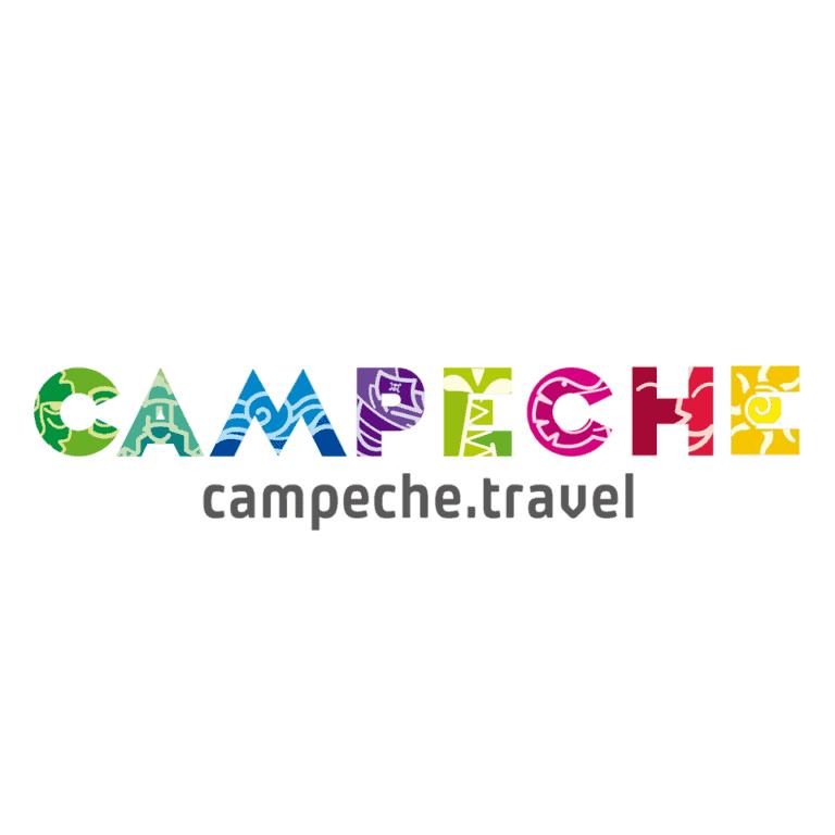 SECTUR CAMPECHE TRAVEL