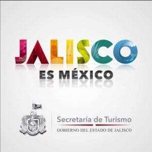 Sectur Jalisco