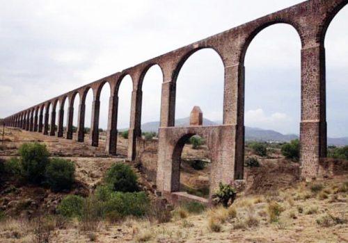 Zempoala Hidalgo Pueblo Magico