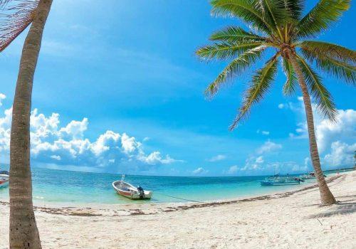 Akumal Quintana Roo Playas de Mexico