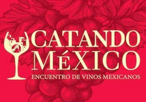 CATANDO MEXICO GUANAJUATO