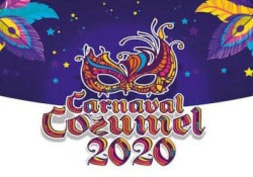 Carnaval Cozumel Cozumel