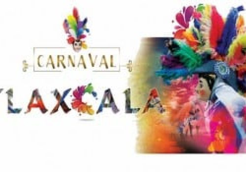 Carnaval Tlaxcala