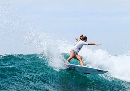 Los Cabos Open Of Surf Baja California Sur Mexico