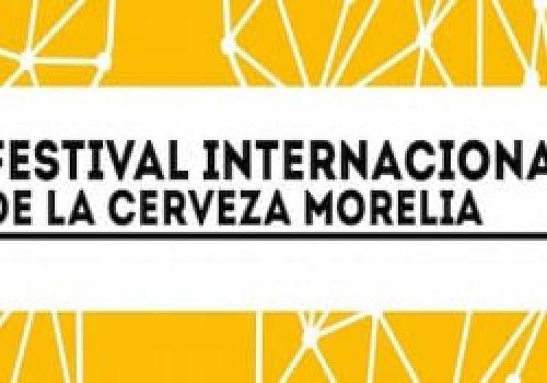 FESTIVAL INTERNACIONAL DE LA CERVEZA