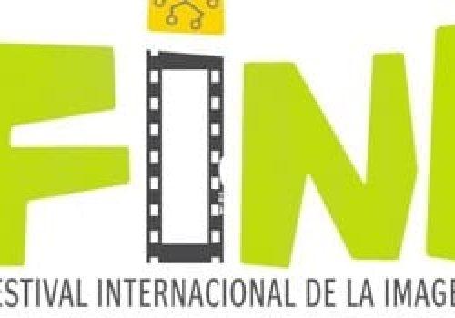 Festival Internacional De Las Imágenes Y Las Ideas