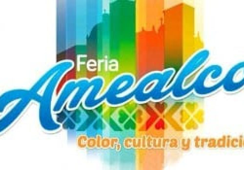 Feria Amealco Amealco