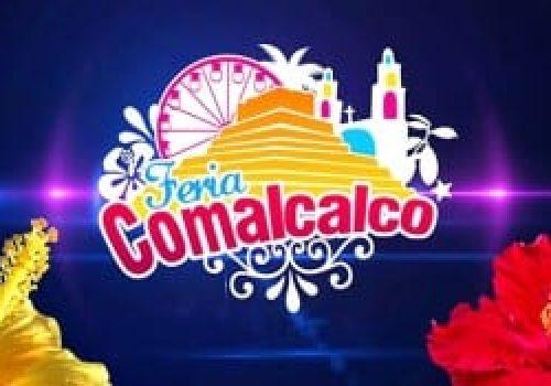 Feria Comalcalco Comalcalco