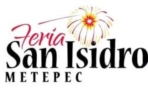 Feria De San Isidro Metepec