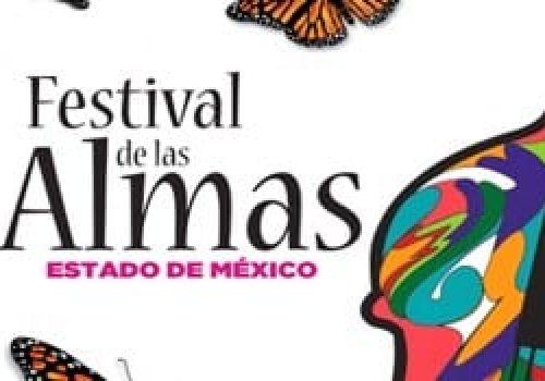 Festival De Las Almas Valle De Bravo