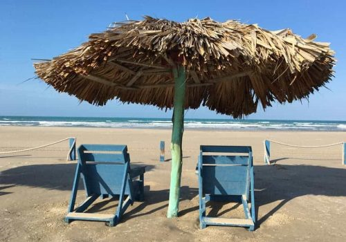 Playa Miramar Tamaulipas