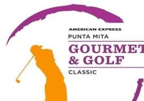 Punta Mita Gourmet Y Golf