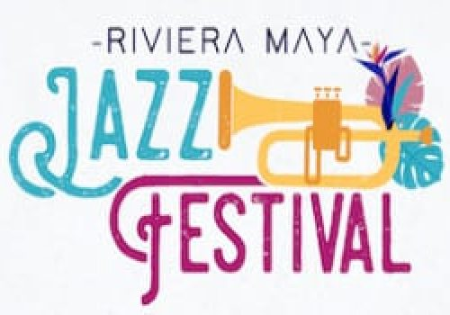 Riviera Maya Jazz Festival Playa Del Carmen