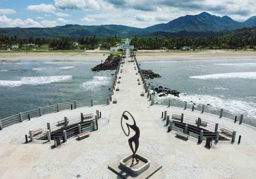 San Blas Nayarit Playas de Mexico