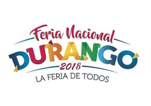 Feria Nacional Durango