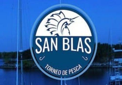 Torneo De Pesca Deportiva San Blas San Blas