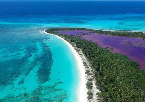 Cozumel Quintana Roo Mexico