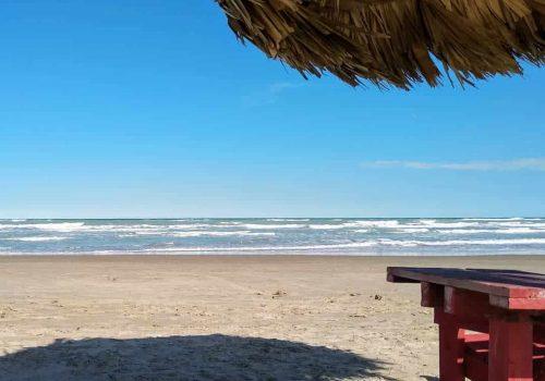 Tampico Tamaulipas Mexico