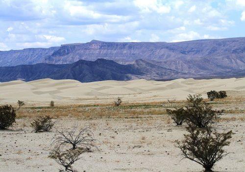 Piedras Negras Coahuila