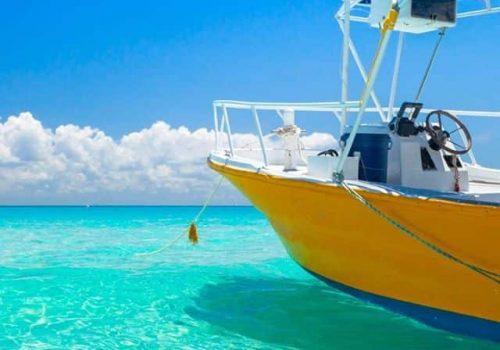 Playa del Carmen Quintana Roo Mexico